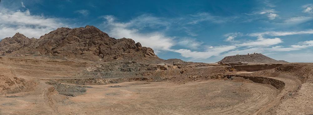 DSC_7596-Panorama